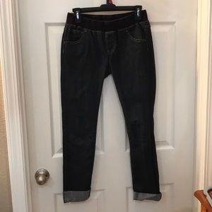 Denim - HWY jeans size 7skinny